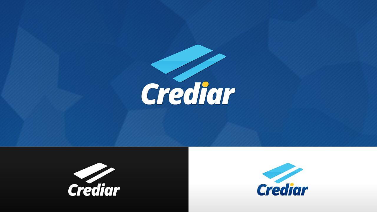 crediar_1