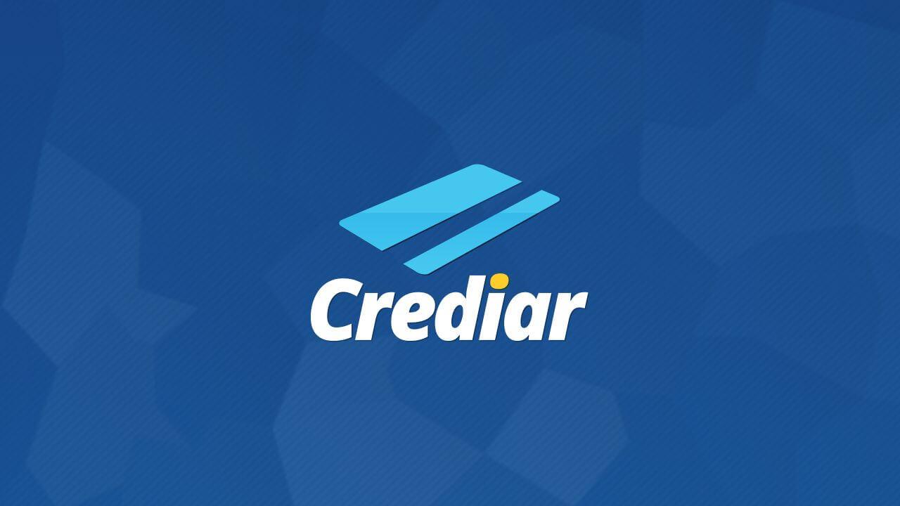 crediar_destacado