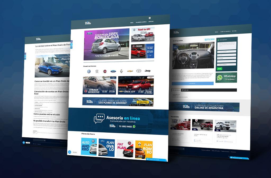 diseño_web_autosxweb