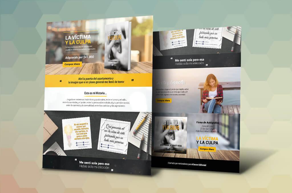 diseño_web_la_victima_y_la_culpa