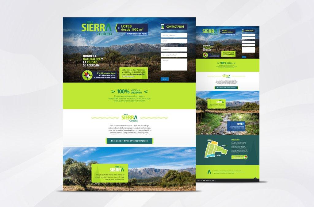 en_la_sierra_web