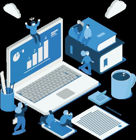 equipo_de_diseño_y_desarrollo_web